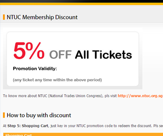 Best bus discount coupons