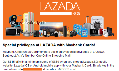 lazada-maybank-gss-2015-coupon-code-t
