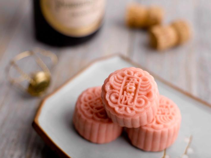 Champagne-truffle-snowskin_2015_snowskin